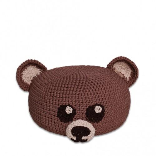 TEDDY pouf